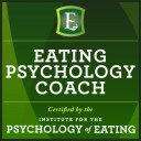 epcc-coach-badge-cert-500x500.jpg
