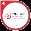 IIN_Alumni_1a.png