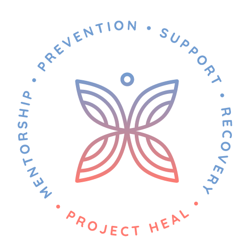 project-heal-full-color